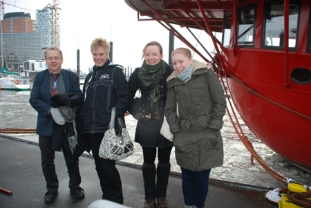 bild-2-dsc-0483-praxisteam-12-2010-klein